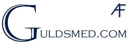 Guldsmed.com