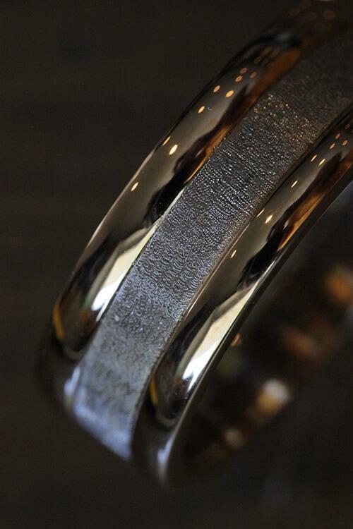 herr-ring-förlovning