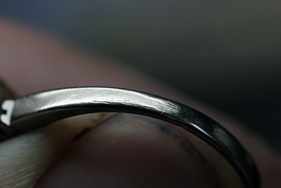 repig ring