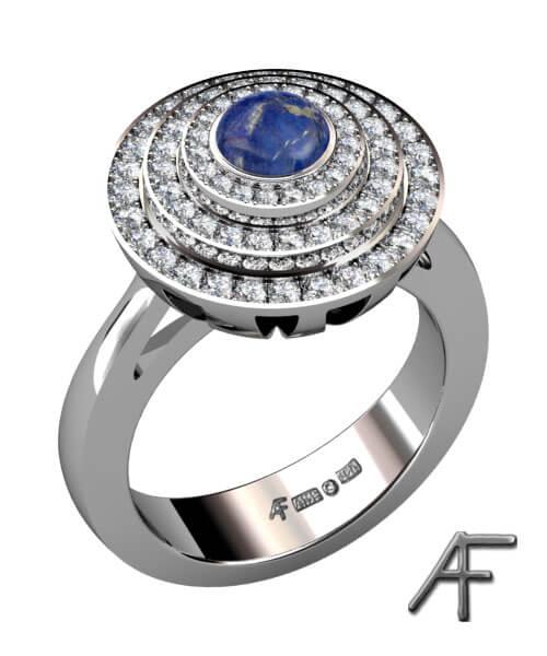 design smycke
