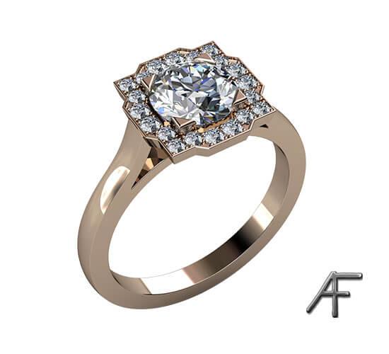 ring-diamant